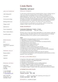 Plumber Resume Sample by Construction Cv Template Purchase