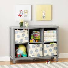 Cube Bookshelves Style Fascinating Cube Bookshelf Diy 6 Cube Bookshelf Walmart