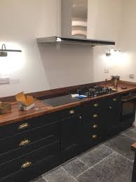 how to fit wren kitchen base units my visit to wren opinions welcome houzz uk