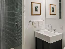 white small bathroom ideas bathroom design wonderful small bathroom design ideas wonderful