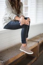 women s casual shoes best 25 casual shoes for women ideas on next shoes