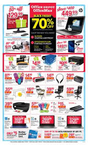 brandsmart black friday 2013 p c richard u0026 son black friday 2016 ad http www olcatalog com