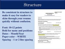essay about body scanners best dissertation introduction editor
