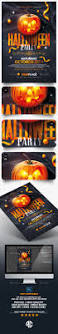 hallowen download the 25 best halloween party flyer ideas on pinterest flyers