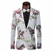 mens riding jackets online buy wholesale mens blazer jacket from china mens blazer
