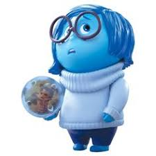 target toys inside out sale black friday inside out toys tomy anger pixar pinterest tomy toy and
