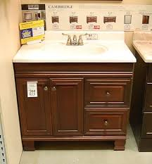 Allen Roth Vanity Lowes Bathroom Pmcshop Lowes Cabinets And Sinks Inspiring Vanity Bowl