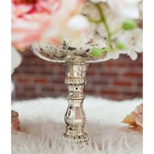 Silver Vase Wholesale Hanging Glass Vases Wholesale Mercury Glass Vase Mercury Glass