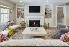 bm 1465 nimbus grey living room painted in bm 1465 nimbus bm