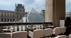 18 best paris museum restaurants and cafes