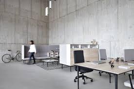bureau collectif travail des paysages