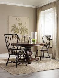 post taged with round dining tables that expand u2014