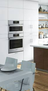 19 best images about design your dream kitchen on pinterest