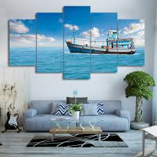online get cheap fishing posters aliexpress com alibaba group