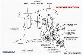 yamaha guitar pickup wiring diagrams yamaha wiring diagrams