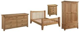 skelmersdale furniture store oak furniture dining living