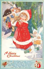 838 best vintage xmas early images images on pinterest vintage