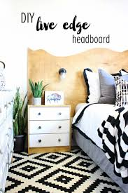 196 best bedroom diy inspiration images on pinterest diy