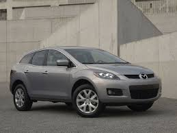 old car manuals online 2007 mazda cx 7 interior lighting pin by carla martinez on cars mazda and cars