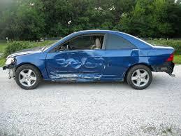 honda civic 2004 coupe 2004 honda civic coupe for sale car insurance info