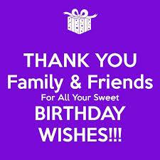 thank you happy birthday other celebration pics