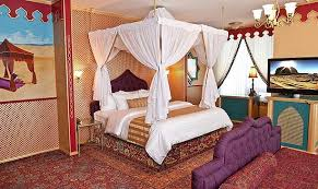 egyptian themed bedroom decorating theme bedrooms maries manor