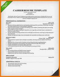 Skills For Cashier Resume 9 Skills To Put On A Resume For Customer Service Mbta Online