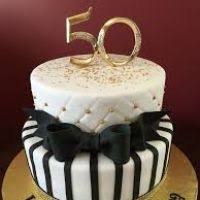 birthday cakes for 50 year old woman ktrdecor com