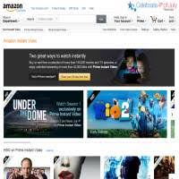 top 10 movie download websites 2017 reviews costs u0026 features