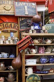 340 best antique store u0026 show display ideas images on pinterest