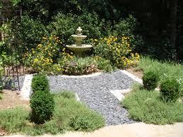 Herb Gardens by Organic Edible Gardens