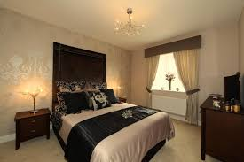 show home interiors luxury homes interior bedrooms interior design