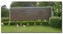 mausoleum prices city of murray kentucky