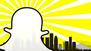 snapchat will make los angeles a stronger tech hub techcrunch