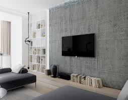 home interior wall design 28 home interiors wall decor diy bedroom