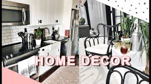 come home decor shopping with me target ikea antonnette youtube come home decor shopping with me target ikea antonnette