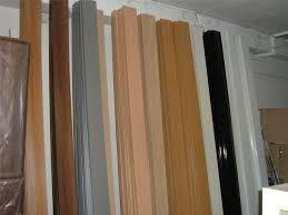 plinth kickboard kitchen cabinet units 11 colours gloss black