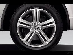 original volkswagen logo amazon com volkswagen 3b7 601 171 xrw center cap automotive