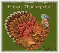 thanksgiving ecards free thanksgiving e cards