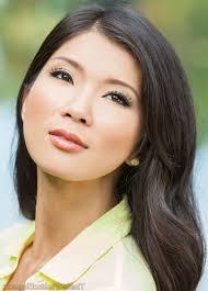 female asian hairstyle asian women hairstyles 2017 women