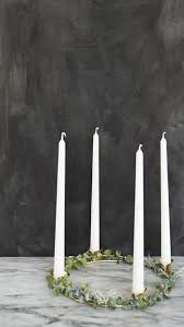 52 advent wreath examples and a little more about the meaning and