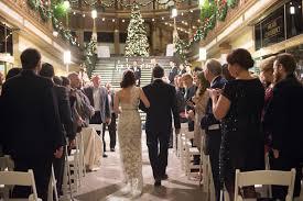 new years weddings new year s cleveland wedding ruffled