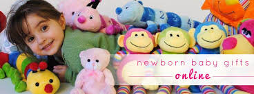 Baby Gufts Newborn Baby Gifts Online Delivered Sydney Nappy Cakes Baby