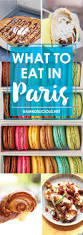 153 best images about travel destinations and tips on pinterest