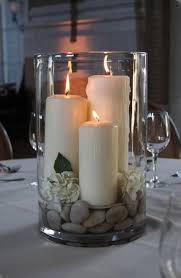 wedding table centerpiece decorations ideas table centerpiece