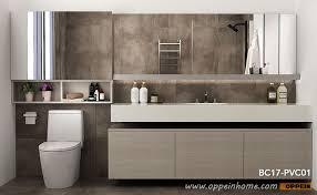 bathroom mirror cabinet bathroom cabinet storage bathroom mirror cabinet oppeinhome com