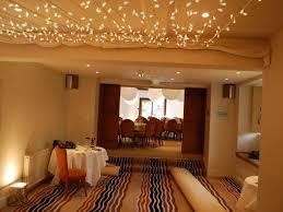 Indoor Fairy Lights Bedroom by Bedroom Indoor String Lights Beautiful Fairy Lights In Bedroom