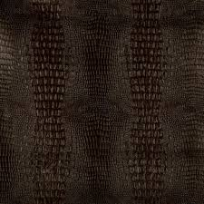 hobby lobby home decor fabric mocha croc home decor fabric hobby lobby 1114180
