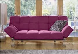 Fabric Sofa Bed Lux Fabric Sofa Bed Very Blog