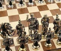 decorative chess sets chess figures chess pieces chess tables